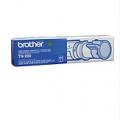 Brother TN-200   Zwart     2.200 pagina`s (Origineel)