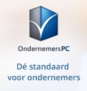 Ondernemers PC